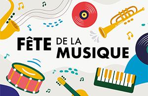 La-fête-de-musique